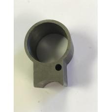 Browning 2000 barrel ring, 20 ga  #461-12025