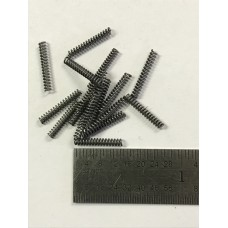 Remington 341 extractor spring  #153-17573