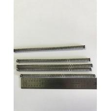 Nambu 14 firing pin spring  #44-8