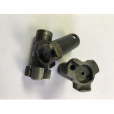 Winchester 88 bolt, must be fitted  #65-588