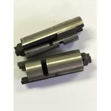 Winchester 88 bolt sleeve  #65-688