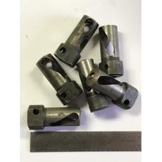 """Winchester 88 breech bolt sleeve lock, length 1.307""""  #65-788-2"""