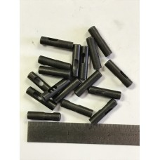 Winchester 88 bolt sleeve lock pin  #65-888