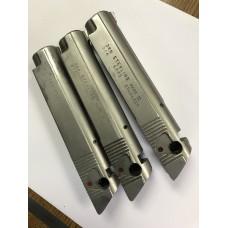 Sterling 400 MK II .380 slide, stainless  #117-2-2