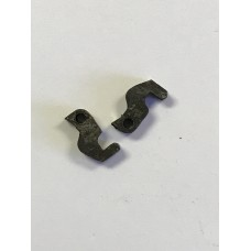 Winchester 24 extractor lever  #101-D2824
