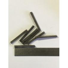 Winchester 24 extractor spring  #101-D3124