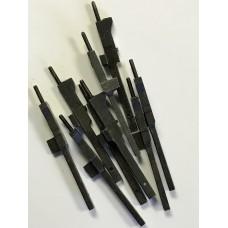 Winchester 24 firing pin left, 12 ga.  #101-D3324