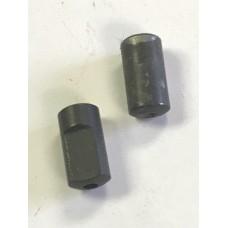 Winchester SX1 breech bolt beard  #729-19SX1