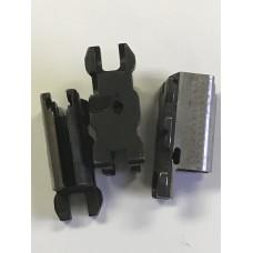 Winchester SX1 bolt slide  #729-24SX1