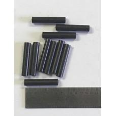 Winchester SX1 bolt slide link pin  #729-28SX1