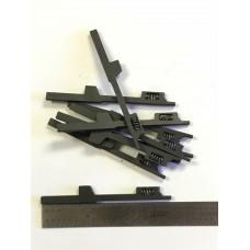 Marlin Model 20S firing pin  #85-27-2