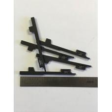 Marlin Model 20 firing pin  #85-27-1