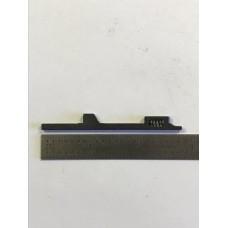 Marlin Model 25 second version firing pin  #85-27-3