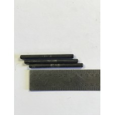Winchester 04 trigger pin  #93-2767