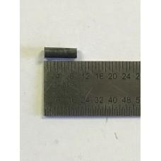 Astra 600 hammer strut pin  #388-21-2