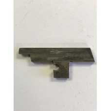 Astra 600 ejector  #388-40