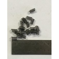 H&R Self-loading extractor spring  #7-16