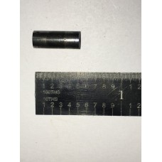 Luger PO8 breech block pin  #10-18