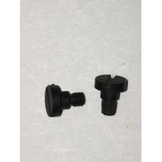 Colt D bolt screw  #154-50513