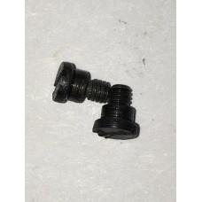 Colt D bolt screw  #154-56173