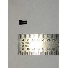 Savage 24 extractor screw  #240-24-69