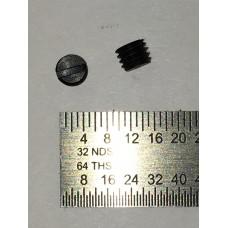 Savage 24 extractor screw  #240-25-69