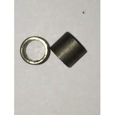High Standard Derringer hammer pivot sleeve  #254-1922