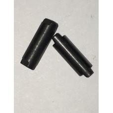 High Standard Derringer barrel pivot pin  #254-1926