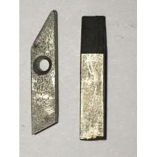 High Standard Derringer hammer pawl  #254-1927