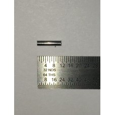 Winchester 1873 extractor pin   #26-3273
