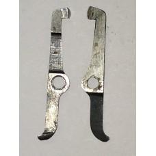 Colt E & I bolt  #443-50434