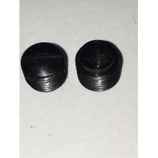 Colt E & I crane lock screw  #443-50515