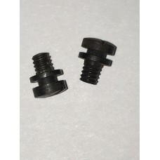Colt E & I crane lock screw  #443-50902