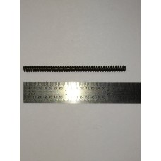 Winchester 37 extractor spring  #96-3837