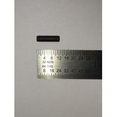 Winchester 37 firing pin connector pin  #96-4137
