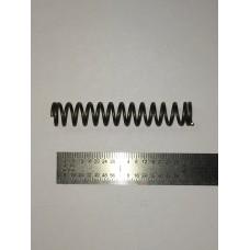 Winchester 37 firing pin spring  #96-4237