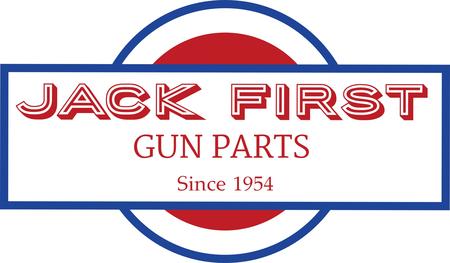 Jack First Inc.